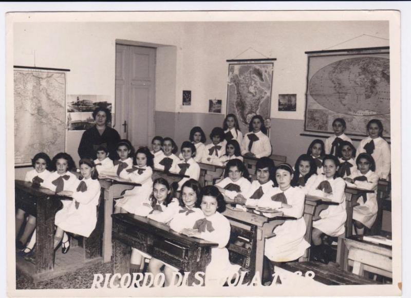 scuole elementary cagliari hotels - photo#23